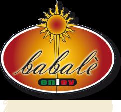 logo-taverna-babale