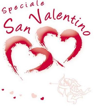 Serata San Valentino 2017 La festa degli Innamorati a Bergamo